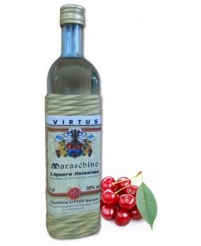 Maraschino Virtus