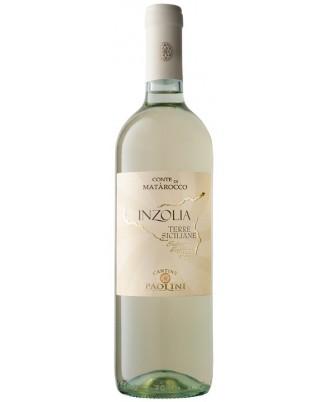 Inzolia Cantine Paolini