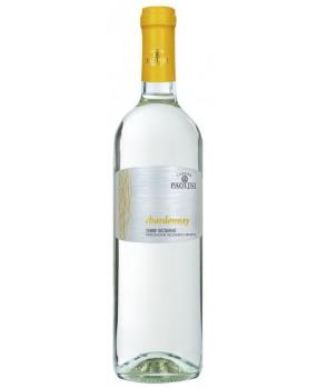 Chardonnay IGP o DOC