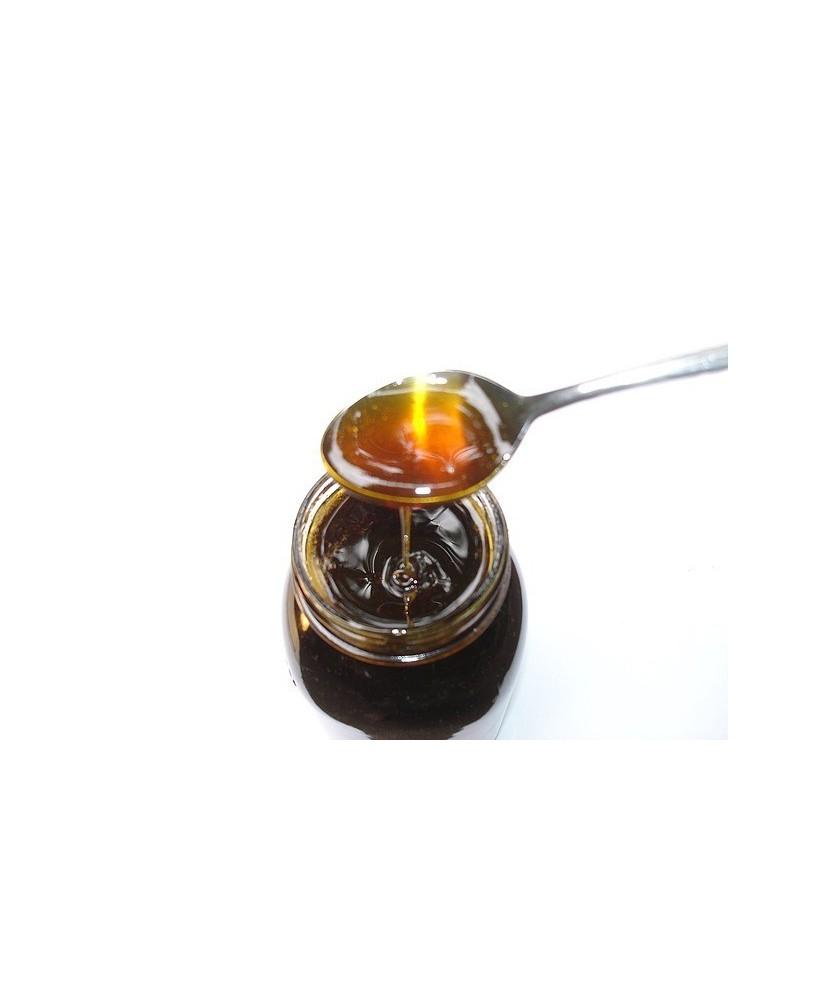 Miele Siciliano di Castagno