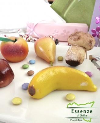 Frutta_Martorana_Siciliana
