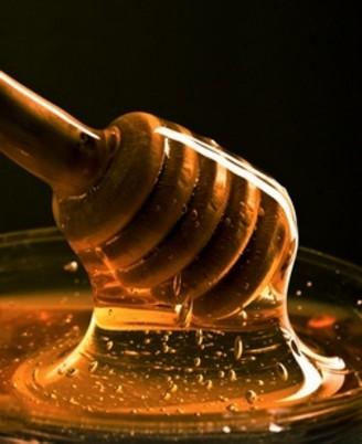 Miele di Acacia Sicilia