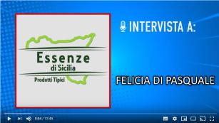 Intervista LiveSocial