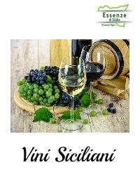 Vini Tipici Siciliani